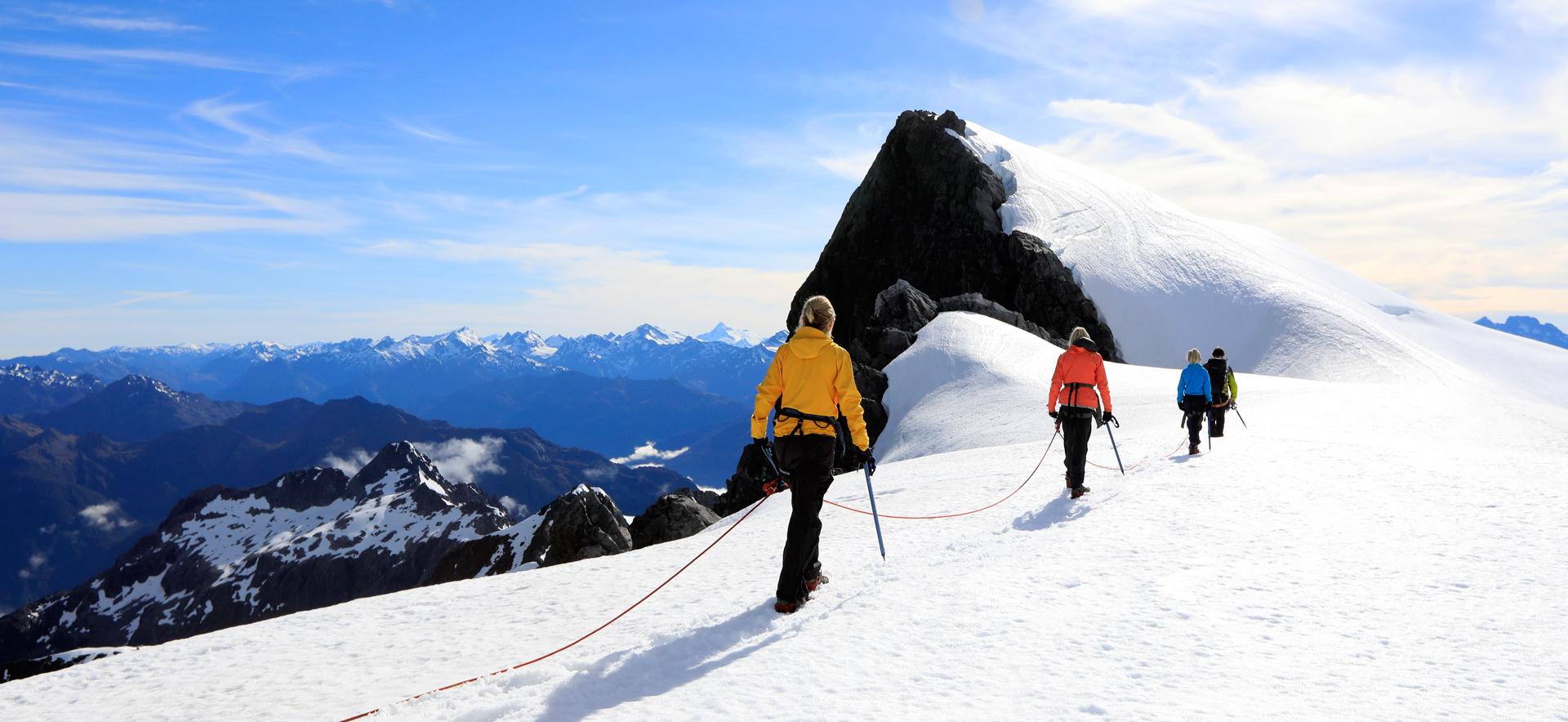 glacierwalk3