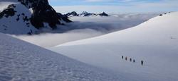 glaciertravel
