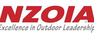 NZOIA - Alpine 2 award