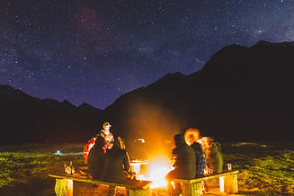 NewZeal©Expeditions-campfire.jpg