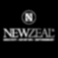 newzeal_logo_transparent.png
