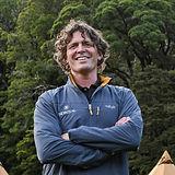 Gladiator_NZ_DSC_3540re%20-%20Copy_edite