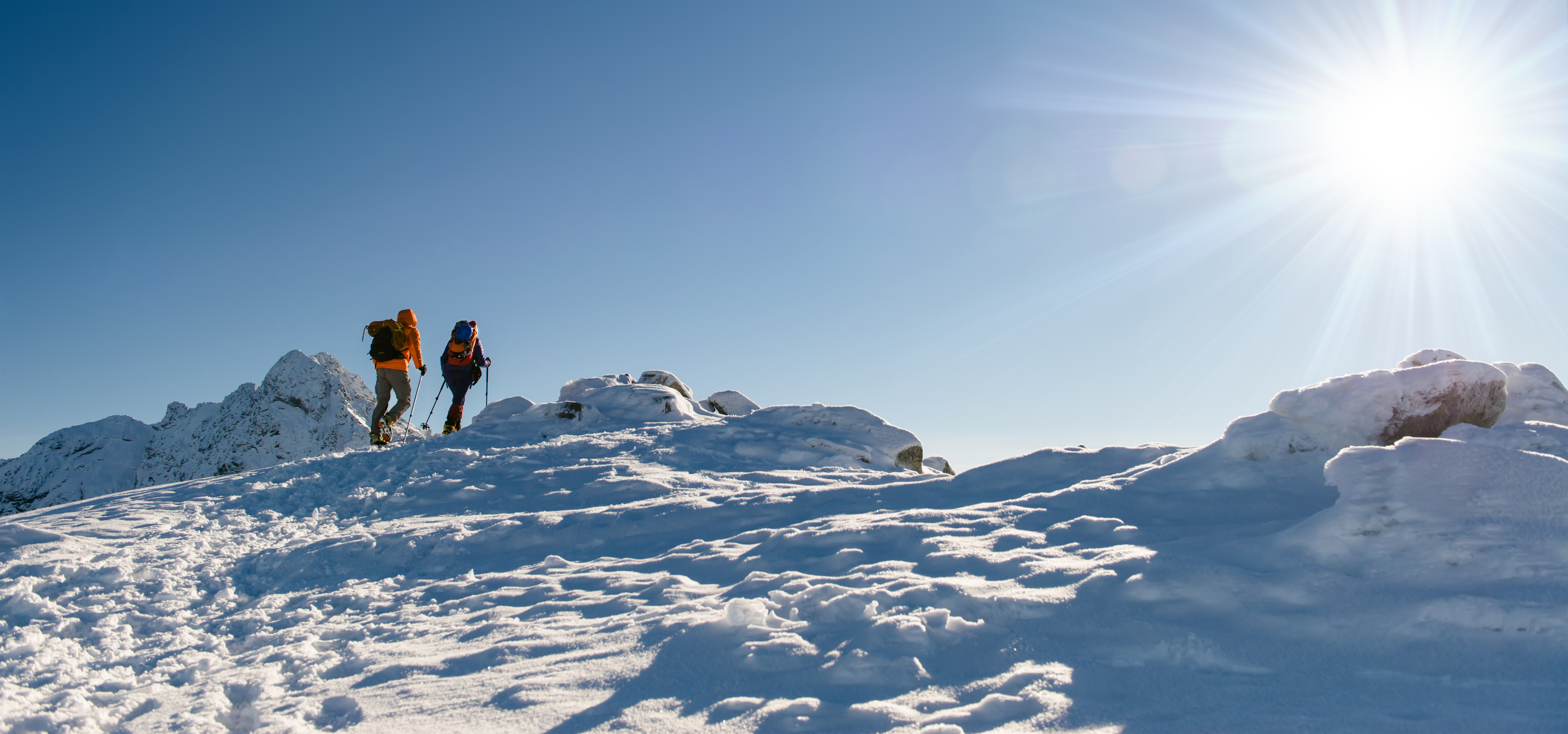 snow shoeing2