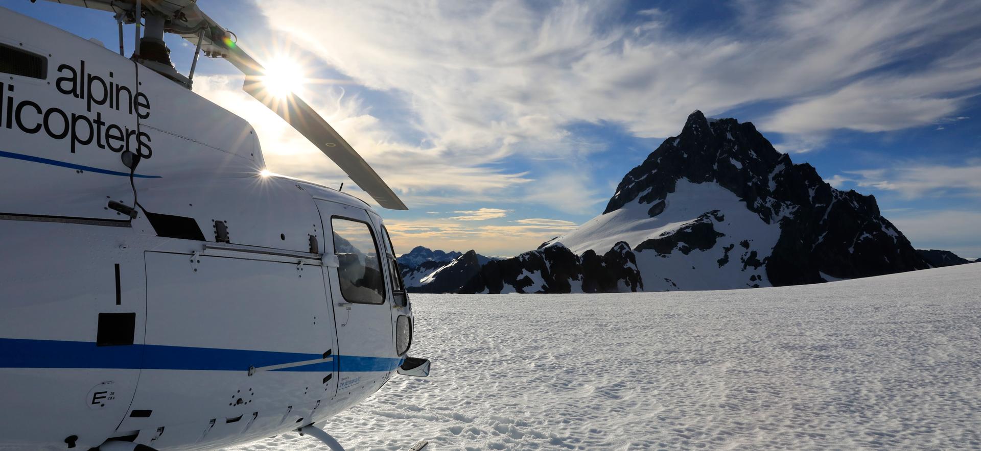 alpinehelicopter