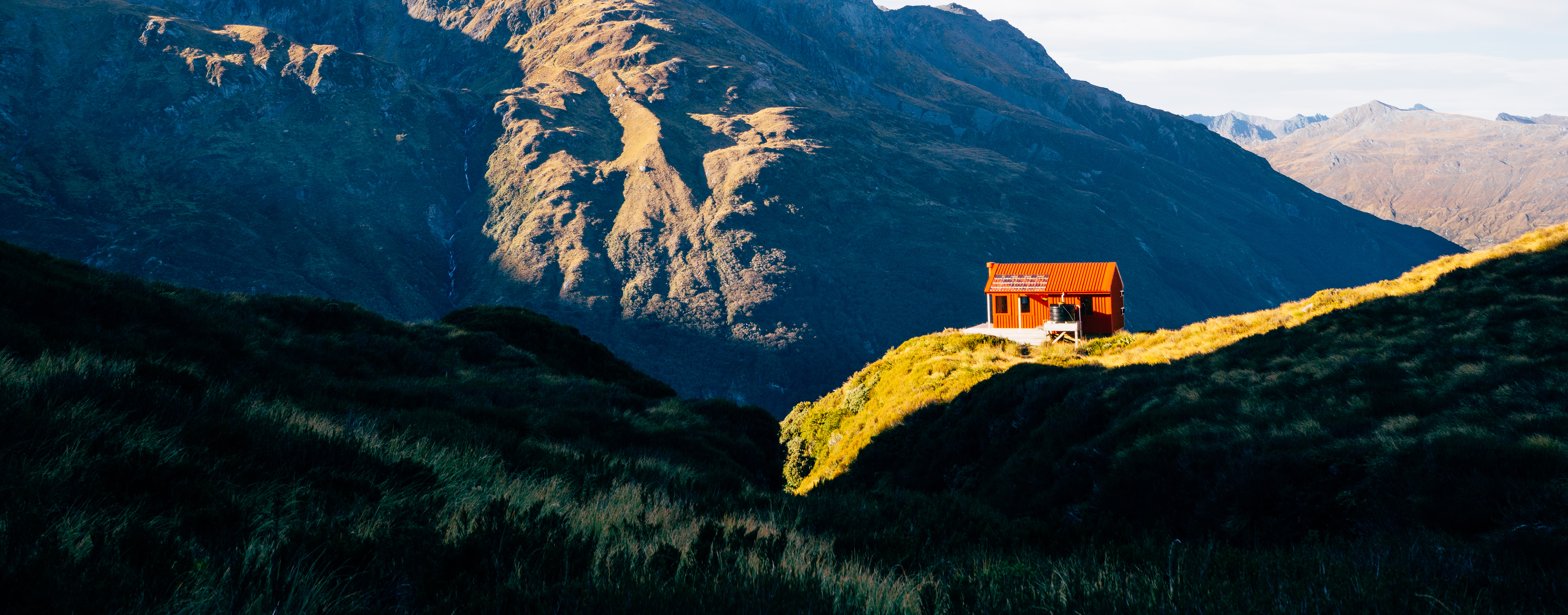 Liverpool-Hut-Sunrise-MANP-Wanaka-JL