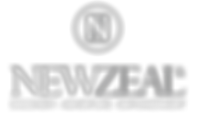 newzeal_logo_transparent.png 2015-10-25-