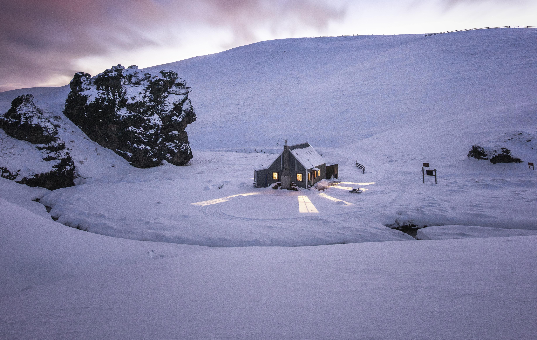 Meadow-Hut-Snow-Farm-Wanaka-ISO100