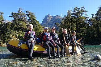 NewZeal©Expedition_raft_kids1.JPG