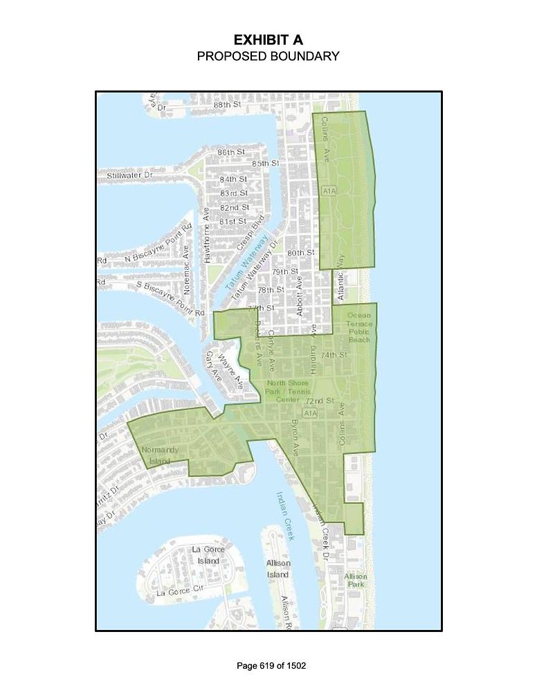 North Beach CRA Boundary.png