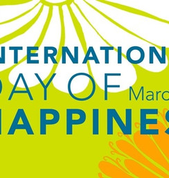 New-Intl-Day-Happiness.jpg