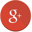 Dave's Auto Service Kitchener Google Plus Social Media Button