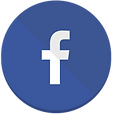 Dave's Auto Service Kitchener Facebook Page Social Media Button