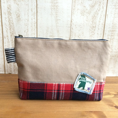 003 POUCH