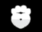 FIX_CHI_LOGO_MARK_4C_TEXTURE.png
