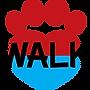WEB-TOP-NAV-BUTTON-WALK.png
