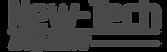 newtech-logo copy.png