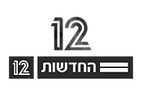 channel 2 black.png