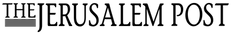 Jerusalem_Post_Logo black.png