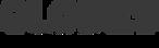 logo-globes-en 2.png