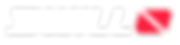 LOGO_3WILL_RGB_WHITE-01.png