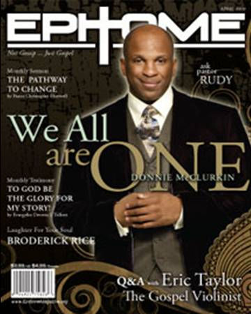 Epitome_Magazine_Cover.jpg