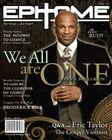 Epitome_Magazine_Cover.jpg