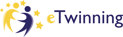 Your Dream School e-Twinning Projesi