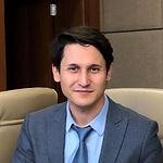 Ahmet Göçen.jpg