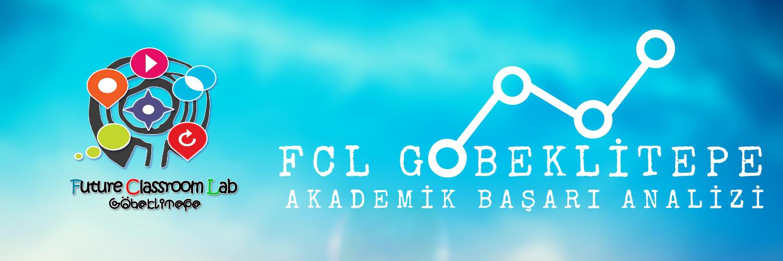 FCL'de Akademik Başarı