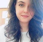 Asena Yavuz_edited.jpg