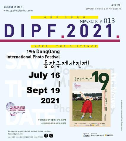 2021 DIPF NEWSLETTER #013