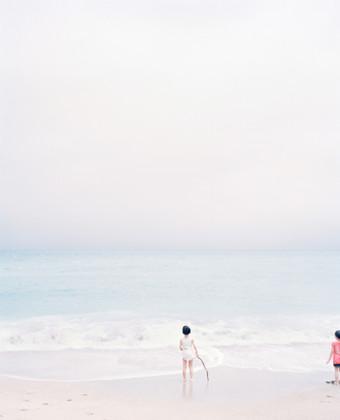 플로리안 봉길 그로스 | Florian Bong-Kil GROSSE