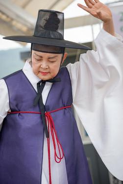 원종범 | JongBeom WON