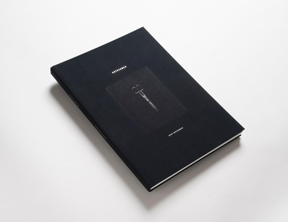 Yasu_bookcover02.jpeg