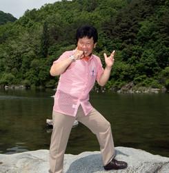 바람아불어라, 전국노래자랑 강원도 횡성군 섬강둔치 Seomgang Dunchi, Hoengseong-gun, Gangwon-do, 2017