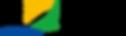 강원도 logo [Converted].png