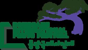 2018_dipf_logo_소나무.png