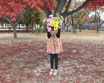 신혜선    Hye Sun SHIN