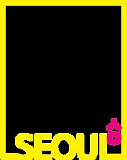 PBC_SEOUL_FINAL-01.png