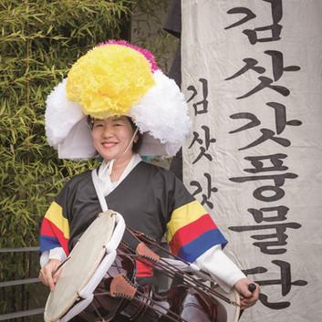 정의목 JEONG Uimok