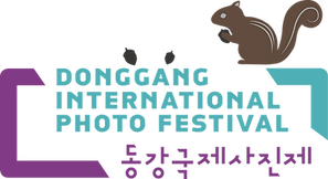 2017_dipf_logo_하늘다람쥐.png