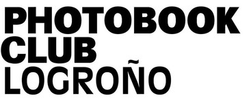 Logrono.jpg