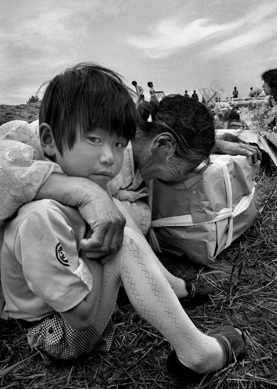 보도사진가전 | PHOTO JOURNALISTS EXHIBITION