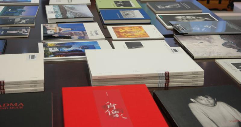 Centro-cultural-coreano-photobook-club-m