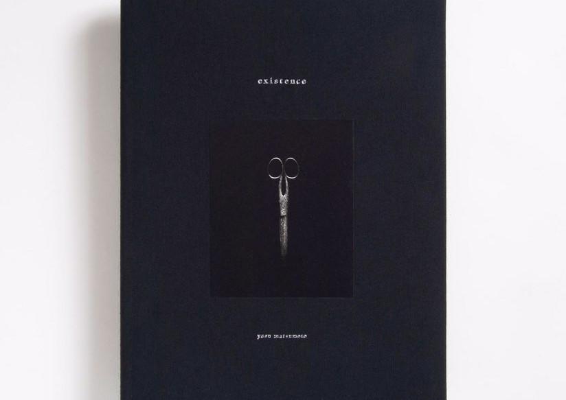 Yasu_bookcover01.jpeg