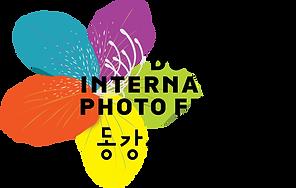 2019_dipf_logo_철쭉.png
