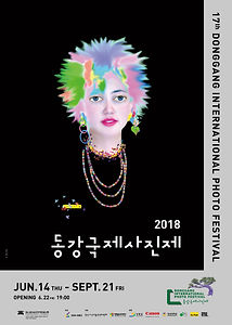2018_DIPF_POSTER.jpg