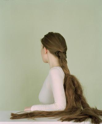 카타리나 마이어 | Katharina MAYER
