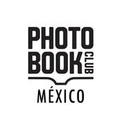 Mexico_Monterrey.jpg