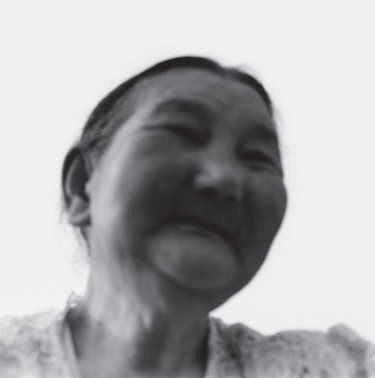 정주하 CHUNG Chuha